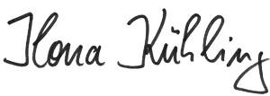 Unterschrift-Ilona_web